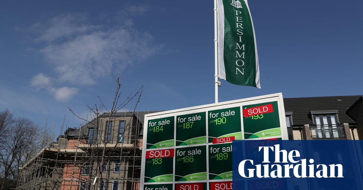 UK shareholder payouts show firms beginning to recover from Covid crisis