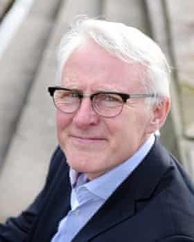 Lib Dem health spokesman Norman Lamb.