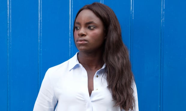 The FA is facing calls for a fresh investigation after Eni Aluko's interview, and faces a number of questions over their internal review.