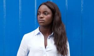Racist charge: FA apologises to Eniola Aluko - Latest
