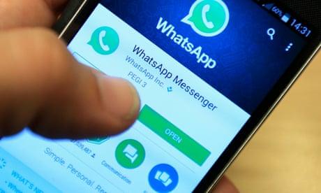 whatsapp ohne smartphone auf pc