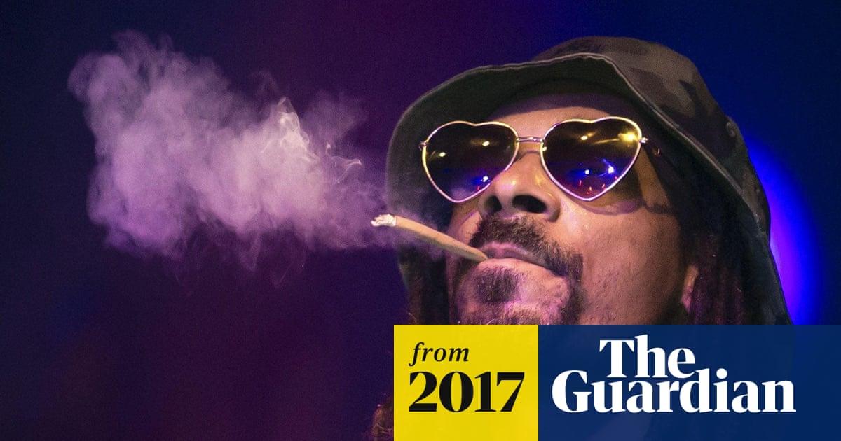 smoke something bitch