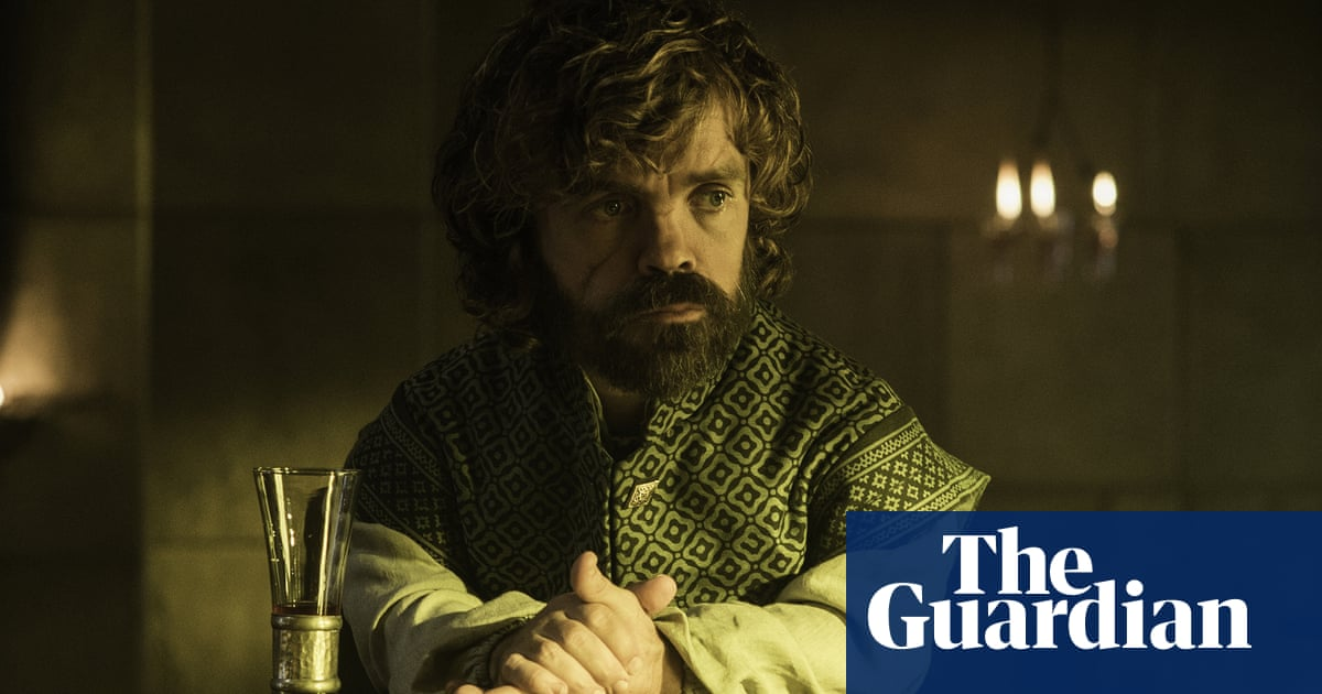 Tales of Tyrion: what could a Game of Thrones spinoff series