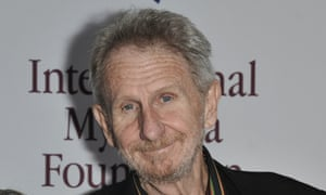 Rene Auberjonois, the actor best known for his roles on the television shows Benson and Star Trek: Deep Space Nine and his part in the 1970 film M.A.S.H., has died aged 79.