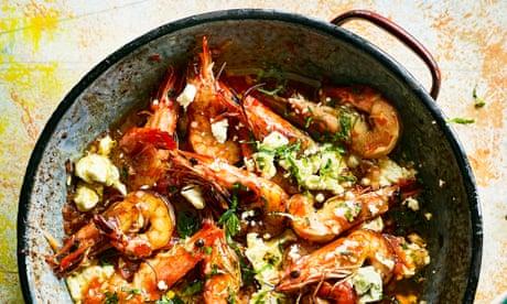 The 20 best Mediterranean recipes: part 4