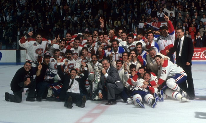 No dynasty lasts forever': the long, slow decline of the