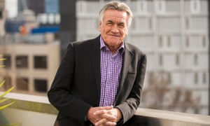 The Insiders program on Sundays, hosted by Barrie Cassidy, will no longer be transcribed – except for the political interview which will be posted on Mondays.