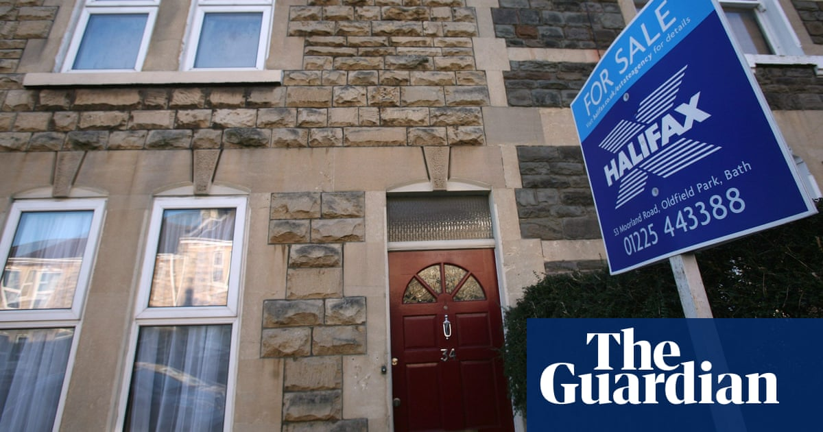 Halifax latest to slash mortgage rate amid flurry of rate cutting