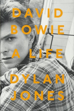 Bowie A Life