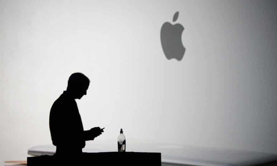 Steve' Jobs' vision, strength and charisma made him the benevolent dictator – able to align all the forces within Apple.