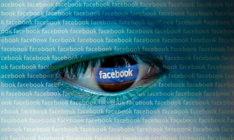 Anti-Social Media: How Facebook Disconnects Us and Undermines Democracy by Siva Vaidhyanathan – review
