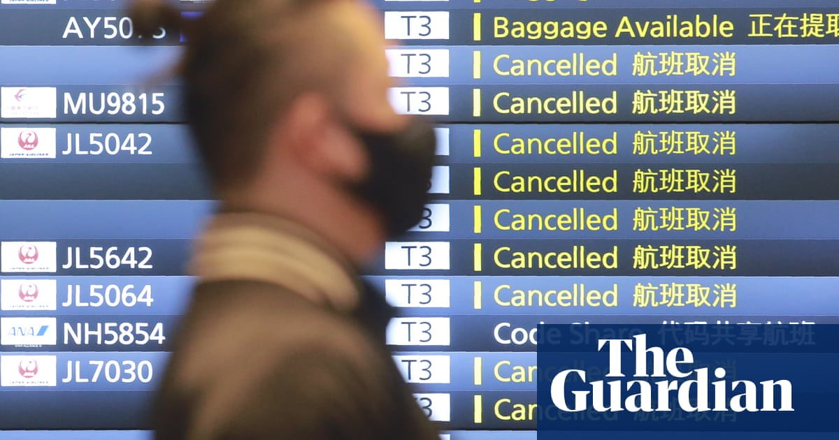 Four-year trading standards inquiry brings justice for Flight Delay Claims Team victims