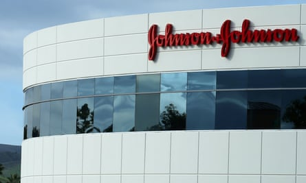 As the Johnson & Johnson trial revealed, responsibility went much wider.
