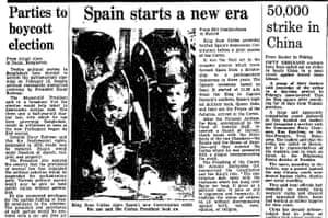 The Guardian, 28 December 1978.