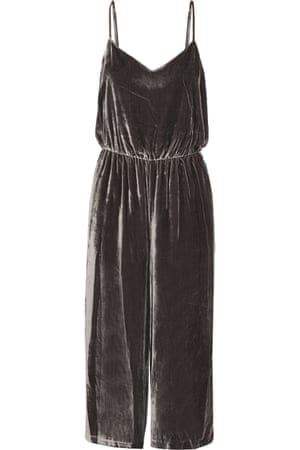 £180 by Madewell from net-a-porter.com