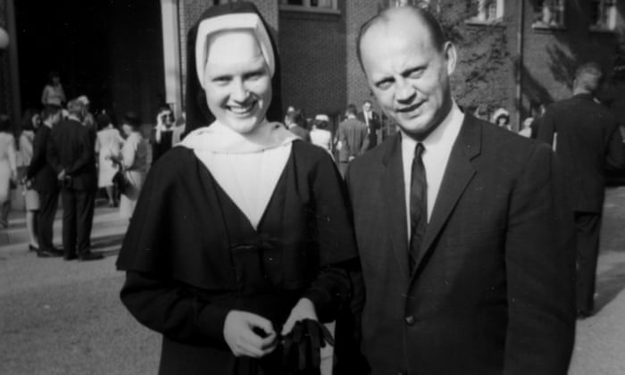 The Keepers, most chilling Netflix shows, Netflix, documentary, scariest, true crime, series, shows, films