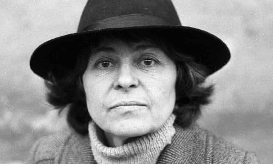 Kira Muratova was a continuing irritant to the Soviet regime.