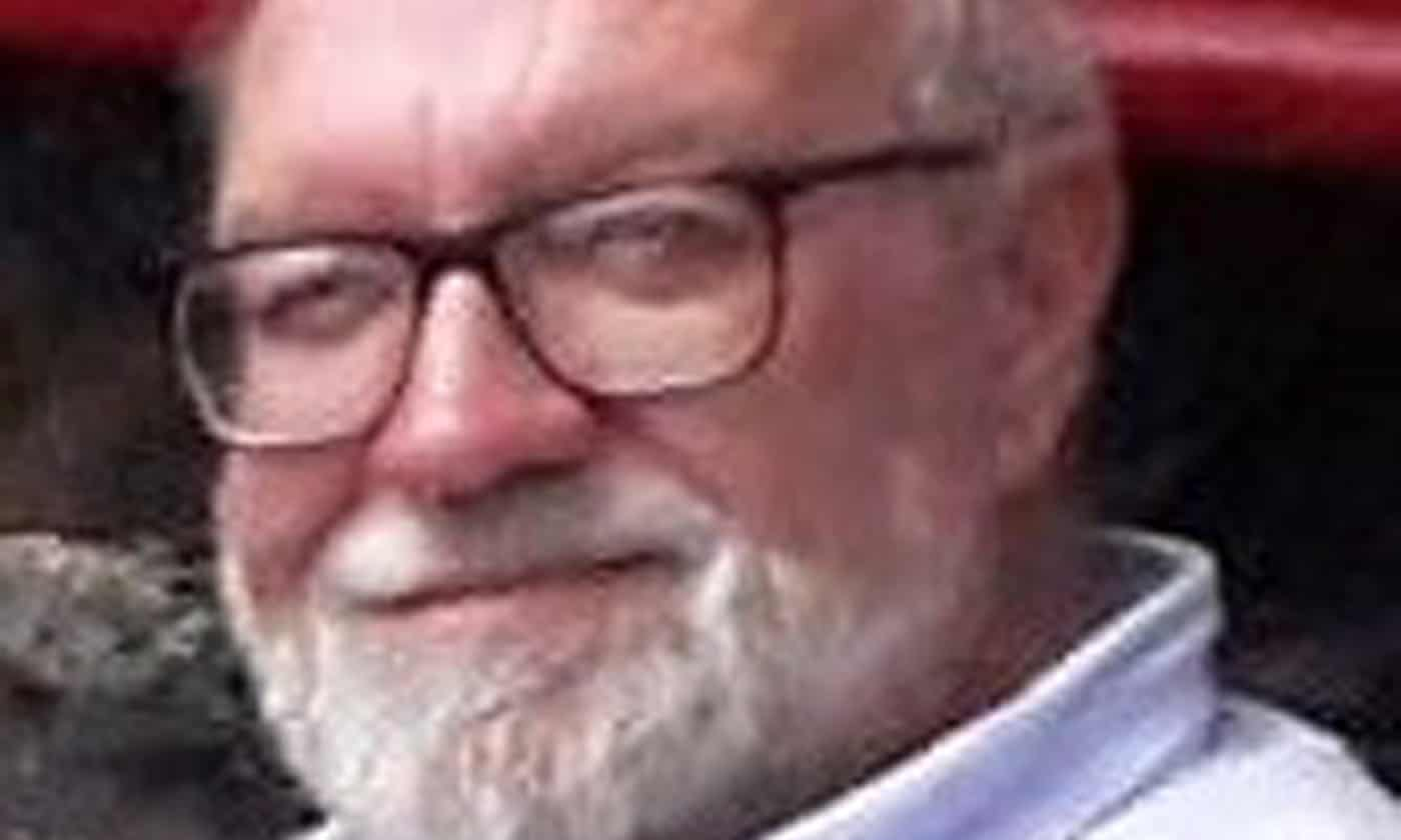 Police believe crossbow killing of retired man was deliberate