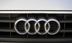Audi refuses to pay out for longstanding design flaw | Money