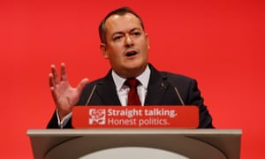 Michael Dugher, who said on Twitter that he had been sacked by Labour leader Jeremy Corbyn as shadow culture secretary.