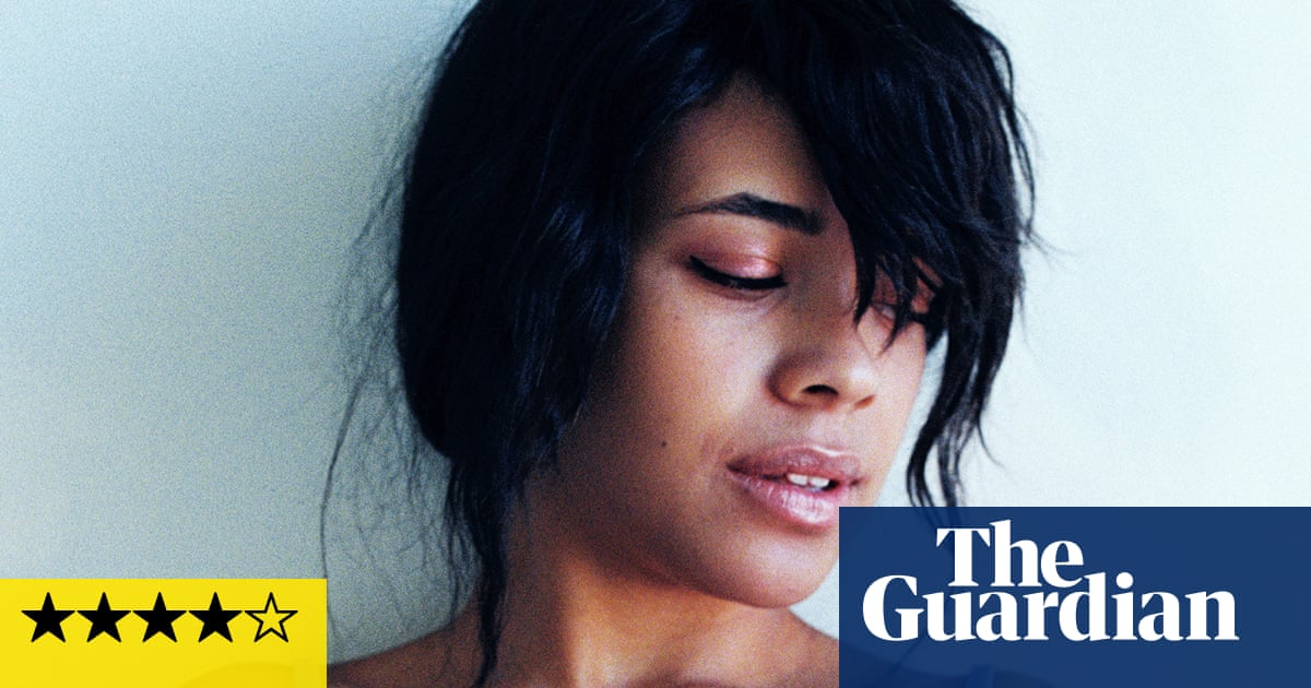 Cosha: Mt Pleasant review – confident and carefree come-to-bed beats