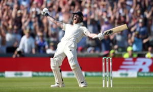 As doubts over Joe Root's captaincy gather, Ben Stokes could be in line, but the lesson of the Botham and Flintoff reigns is that the soldier leading the charge should not also be field marshal.