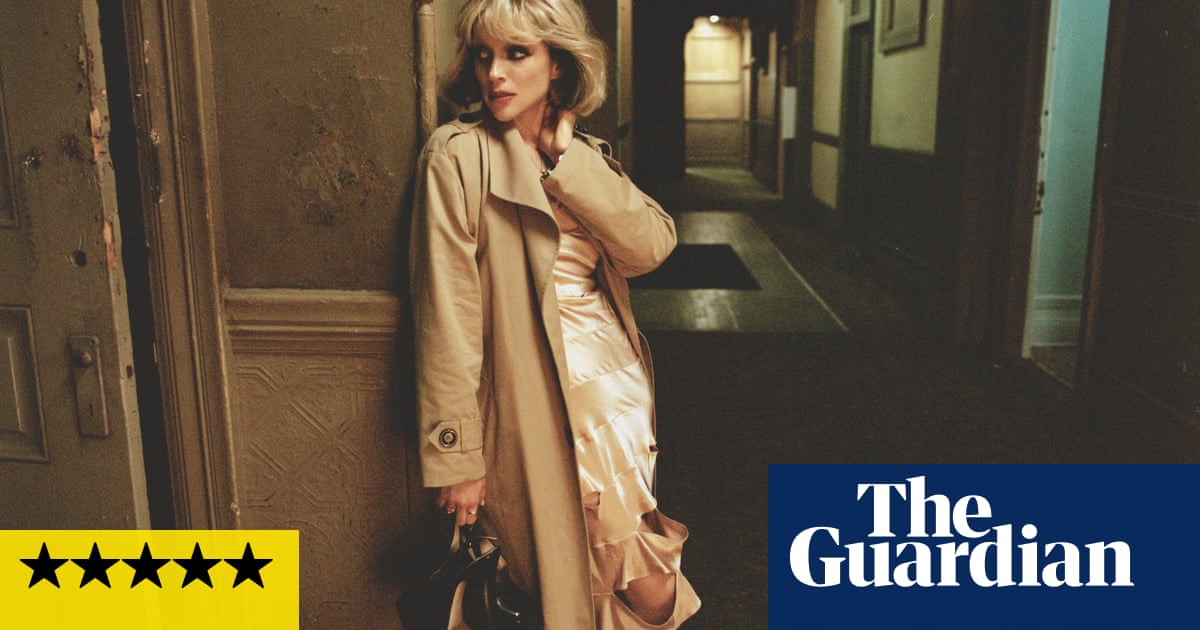 St Vincent: Daddy's Home review – master of reinvention warps the sounds of the 70s