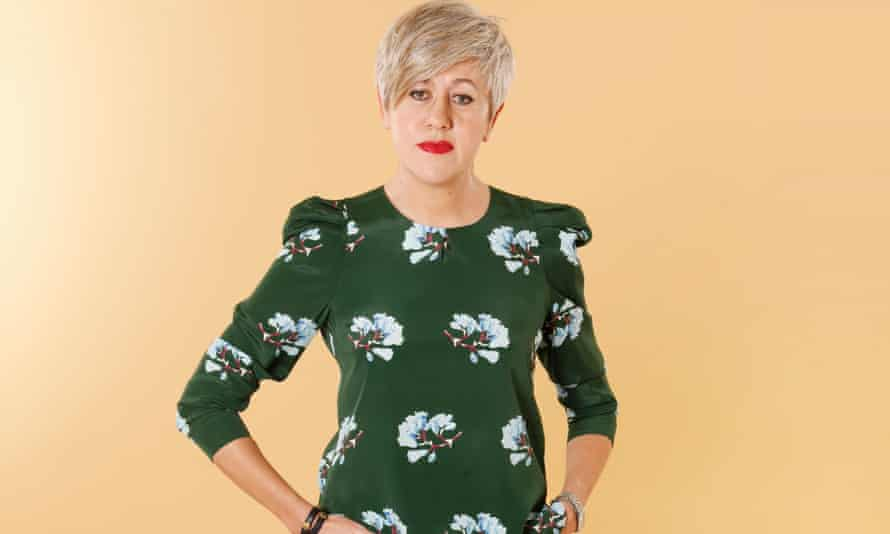 Tracey Thorn: 'I would never impose boredom on anyone'