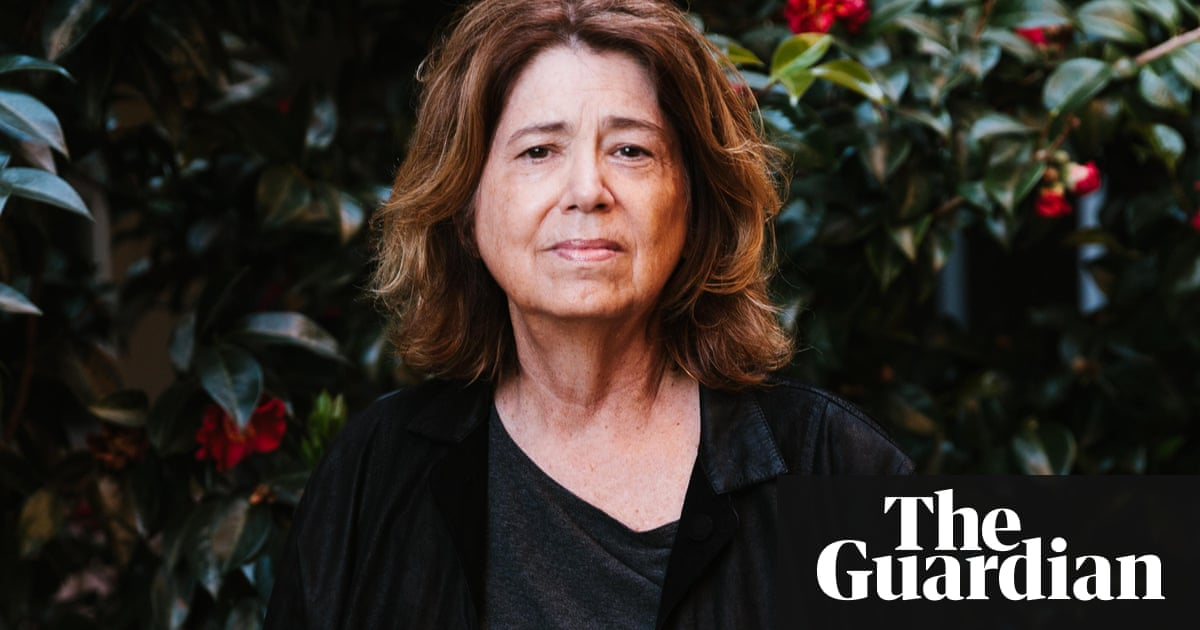'You want to know what they're writing, even if it hurts': my online abuse    Technology   The Guardian