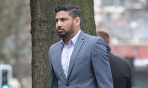 The crown court has powers enabling alteration to a sentence. The suspended sentence given to Mustafa Bashir, who beat his wife, caused outrage.