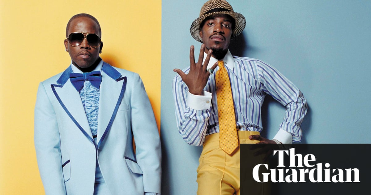 Lyric roses outkast lyrics : Outkast – 10 of the best | Music | The Guardian