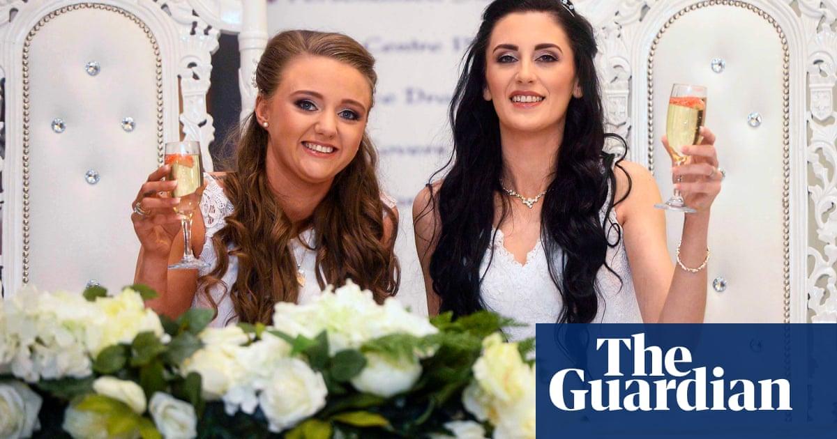 Ireland gay dating site