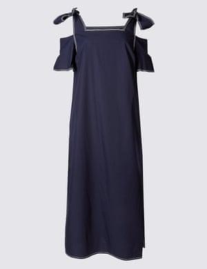 £45, marksandspencer.com