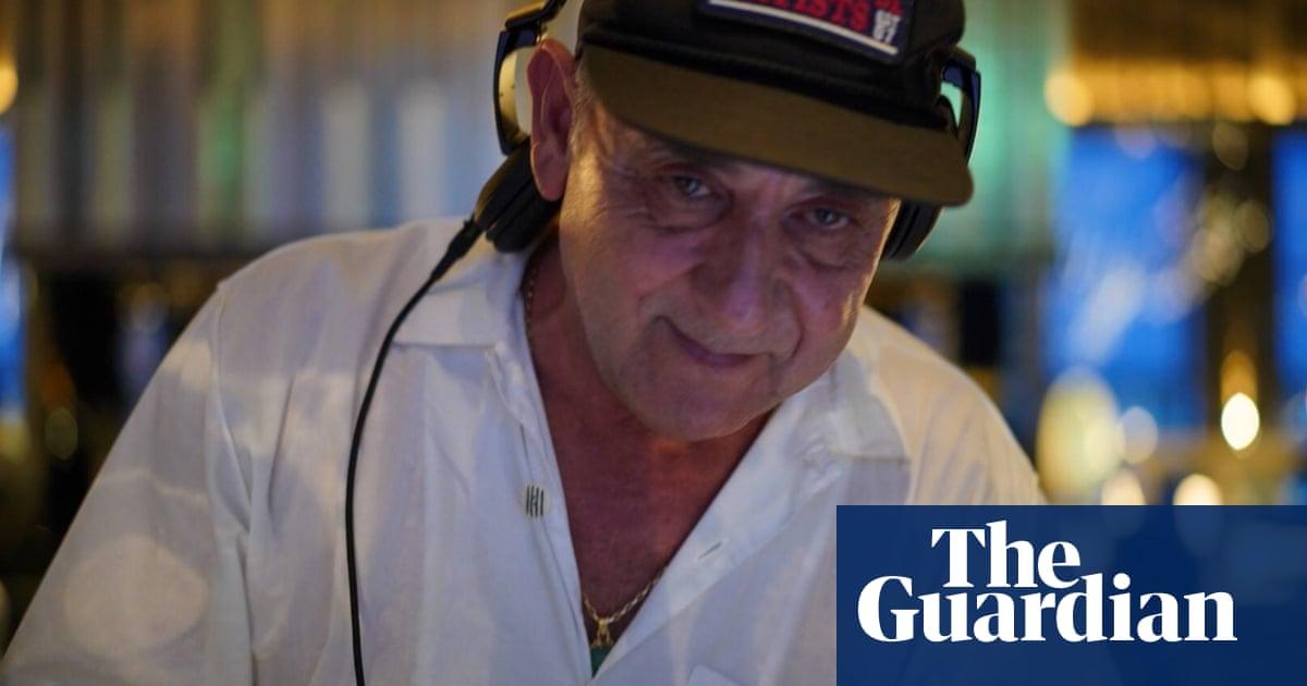José Padilla, Ibiza DJ who defined chillout music, dies aged 64