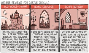 TOM GAULD for REVIEW 170805 letters 485 fiction houses
