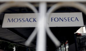 Mossack Fonseca retains its licence to operate in the British Virgin Islands.