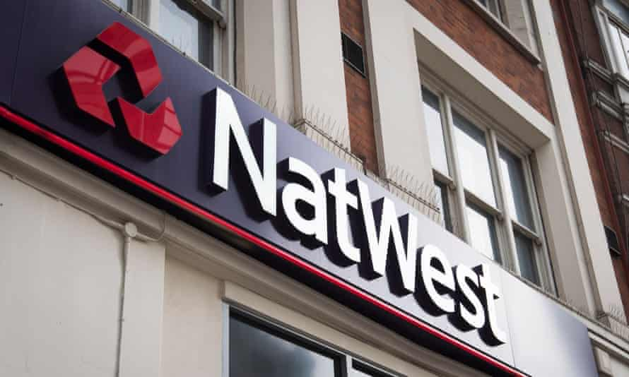 branch of NatWest