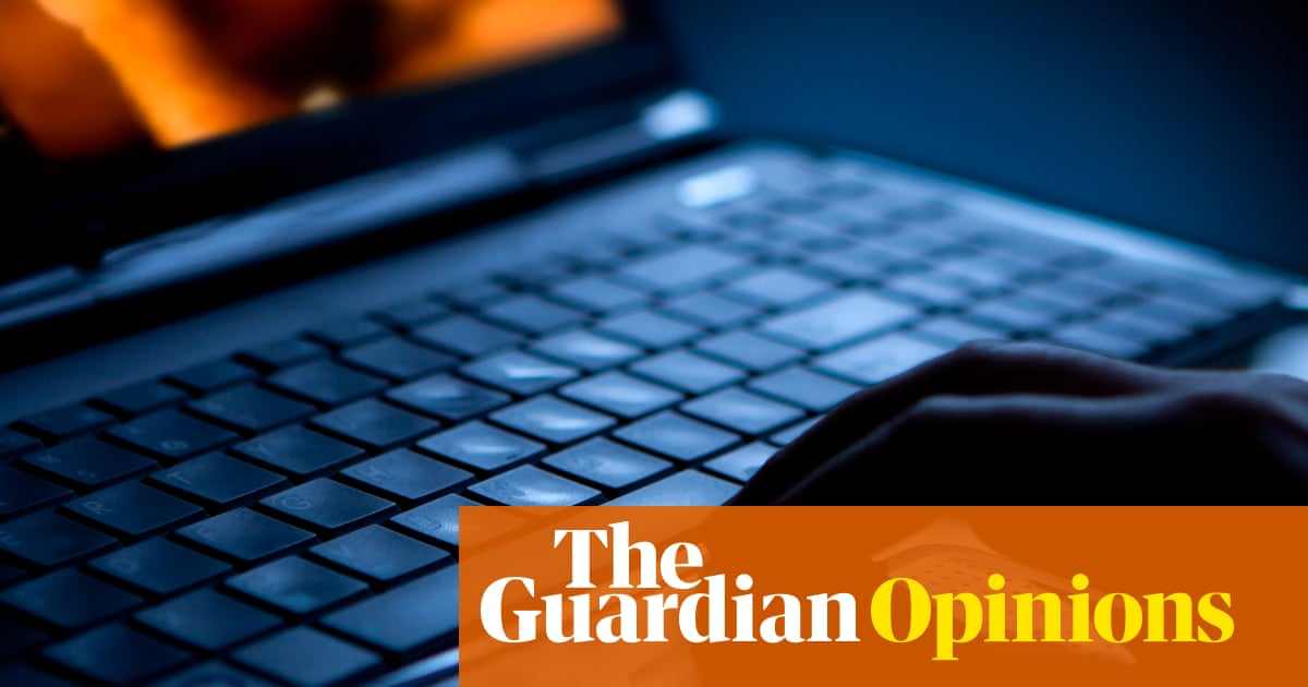 The Guardian view on regulating porn: wrong step, right direction | Editorial