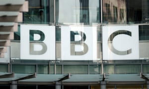 Ofcom is due to take over large parts of the regulation of the BBC from the BBC Trust.
