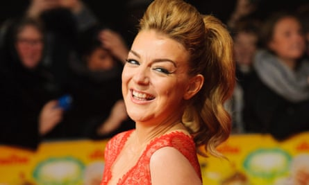 Sheridan Smith is to play Fanny Brice in a revival of Funny Girl – bringing the play back to the London stage for the first time since 1966.