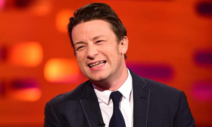 Jamie Oliver has relinquished control of five Australian restaurants and closed down one.