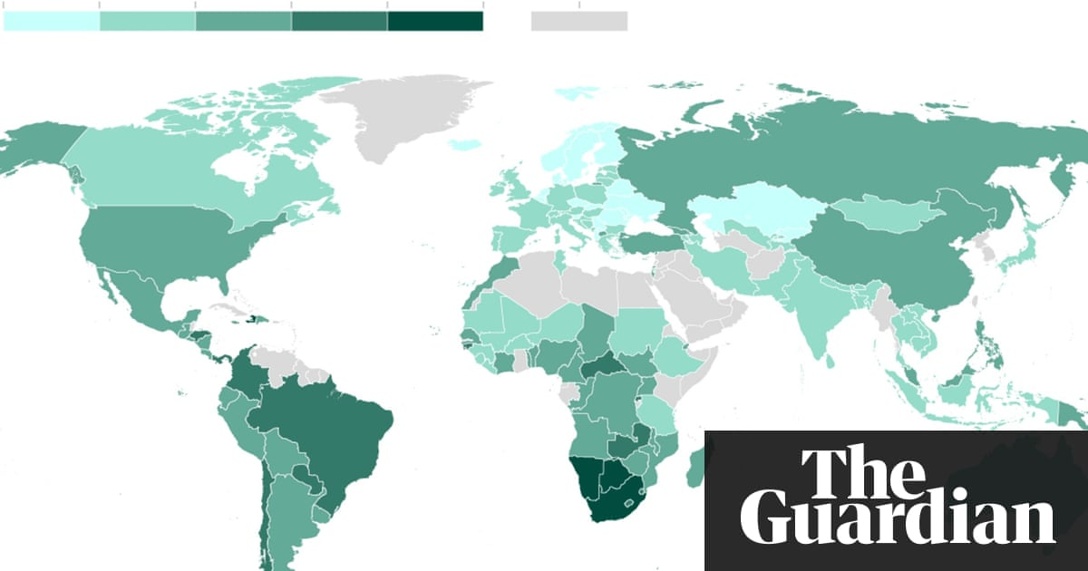 Austria norway on world map netherlands on world map belgium map belgium map england on inequality index where are the worlds most unequal countries on netherlands on gumiabroncs Image collections