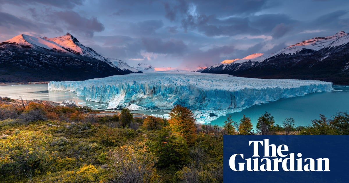 英国の投資家は、企業に気候変動へのエクスポージャーを明らかにするようG7に要請する