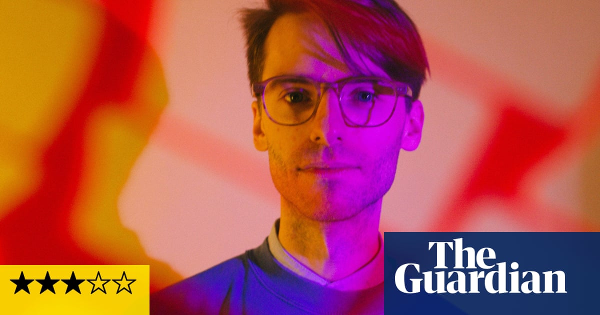 Minor Science: Second Language review – expectation-defying beats