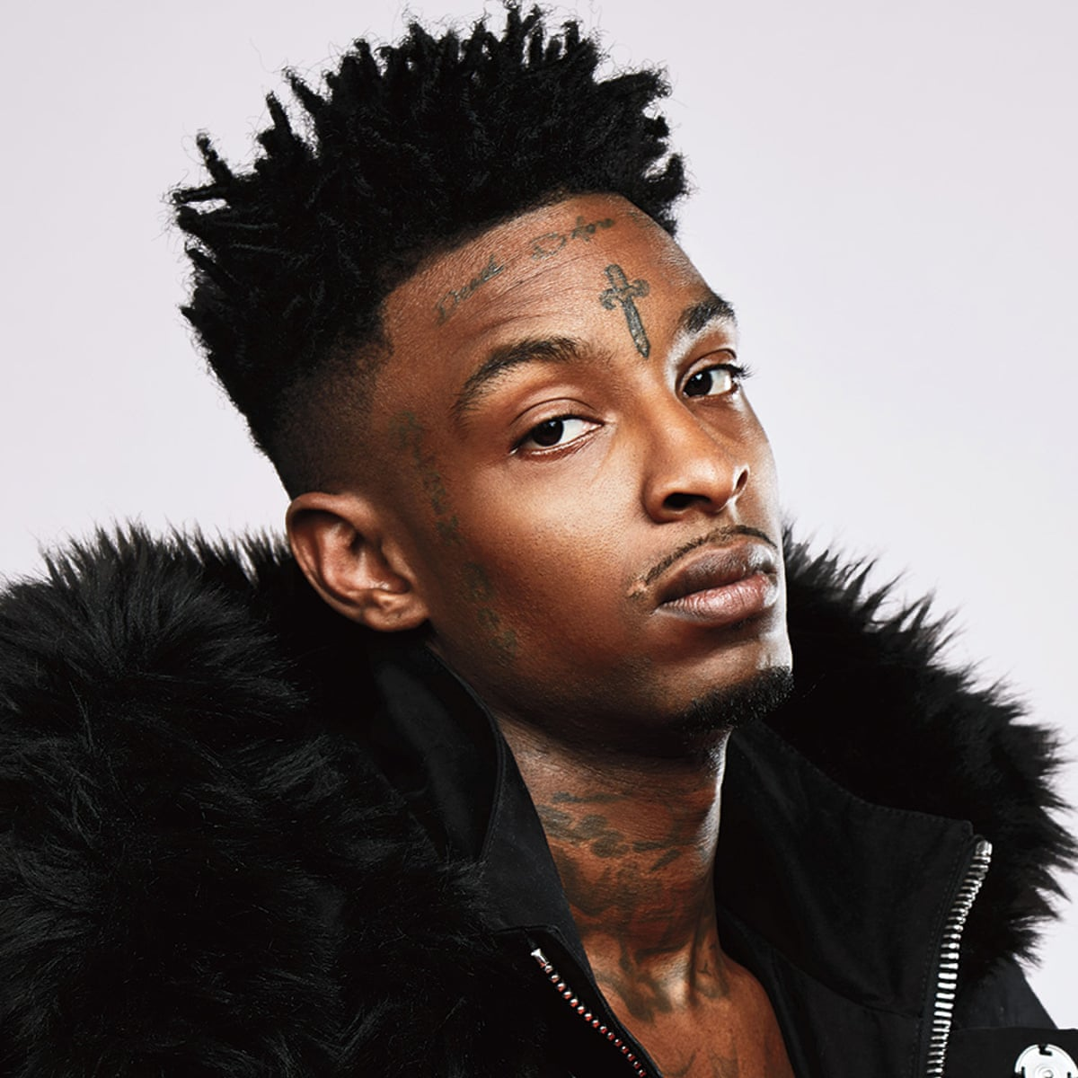 The Best How Many Kids 21 Savage Have