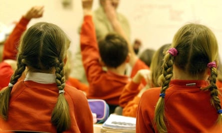 Campaigners are keen not to lose the momentum on education funding built during the lead up to the general election.
