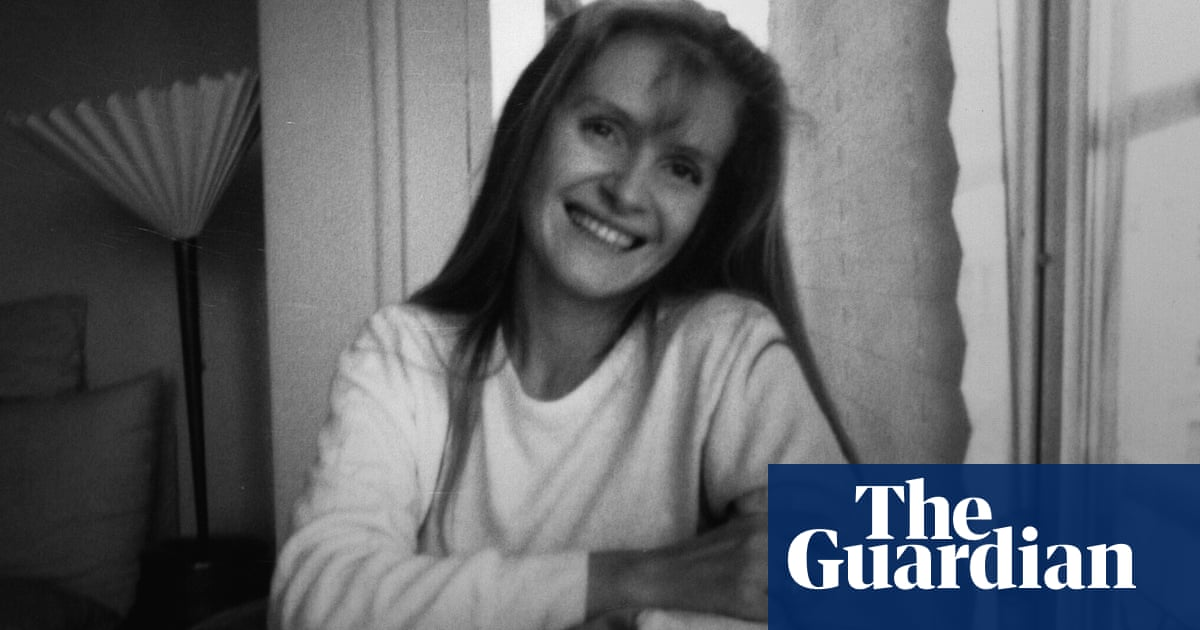 'Just don't show her body!' Netflix makes a true crime show with a difference