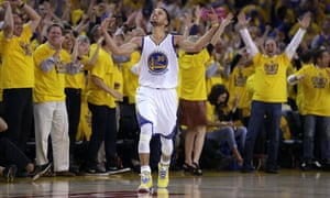 on sale e6b0d 8dcd9 In a year of many kings, Steph Curry s shadow loomed large over the NBA