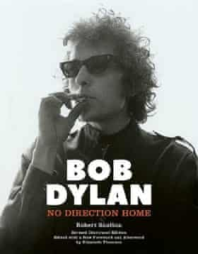 Bob Dylan: No Direction Home (Illustrated edition) Hardcover – Illustrated, 15 April 2021 by Robert Shelton (Author), Elizabeth Thomson (Author, Editor)