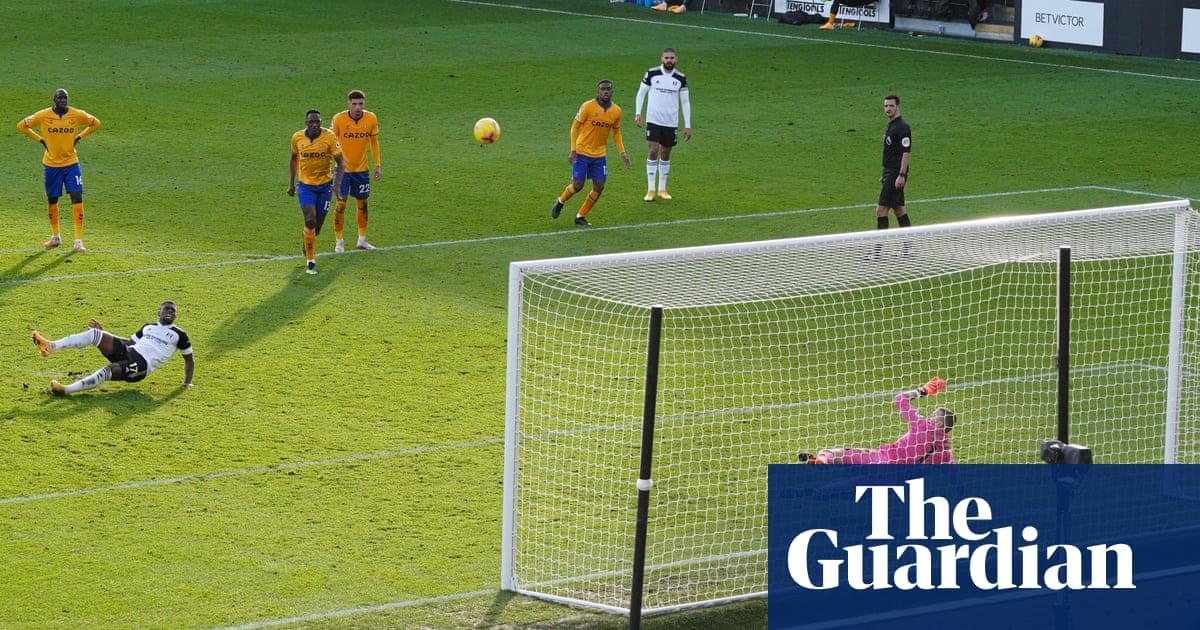 Pep, Pépé and penalties – Football Weekly
